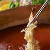 レストラン セリーナ - 料理写真: