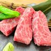 焼肉 チャンプ - 料理写真:ハネシタロース