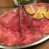 たじま屋 - 料理写真:塩タン