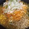 麺ハウス - 料理写真: