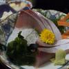 丸光亭 - 料理写真:サワラおすすめ定食