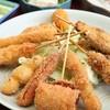 南風 - 料理写真:各種串かつ100円~150円