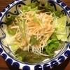 フェリーチェ - 料理写真:セットサラダ