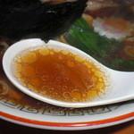 34251983 - スープ
