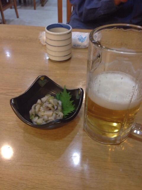 ホテル 朋泉 佐原