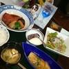 すし・和食処 伊豆島 - 料理写真: