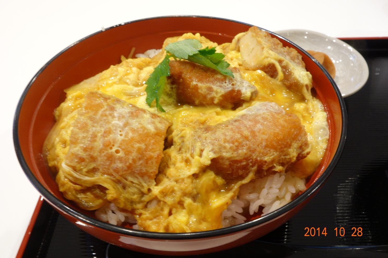 鶏三和 イオンモール京都桂川店