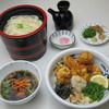 麺匠 やしま - メイン写真:
