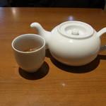 34278536 - お茶