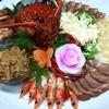 中華酒膳 聖龍 - 料理写真:
