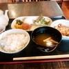 リベルタ・テラッツァ - 料理写真:ホテルの朝食で使用(700円)