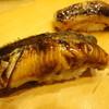 成田江戸ッ子寿司 - 料理写真: