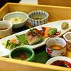 Washokusugawara - 料理写真:八寸