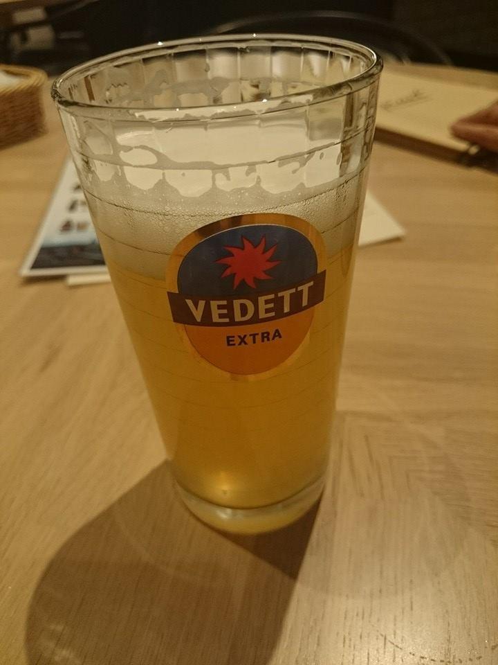 givet Beercafe&Bistro