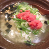 お好み焼き本舗 - 料理写真: