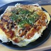 のりさん - 料理写真:
