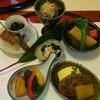 食彩和房 いちい - 料理写真:前菜