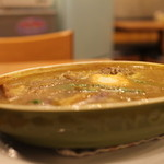 Kikuya Curry - 豚ばらカリー
