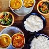 Sajilo Cafe - 料理写真: