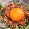 龍馬 軍鶏農場 - 料理写真:軍鶏たたき