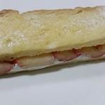 北の麦 - 料理写真: