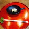 coctura桜井 - 料理写真: