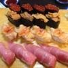 鈴よし - 料理写真: