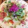 西洋厨房 萌黄 - 料理写真:スペシャルランチ