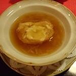 コロンボ - オニオングラタンスープ