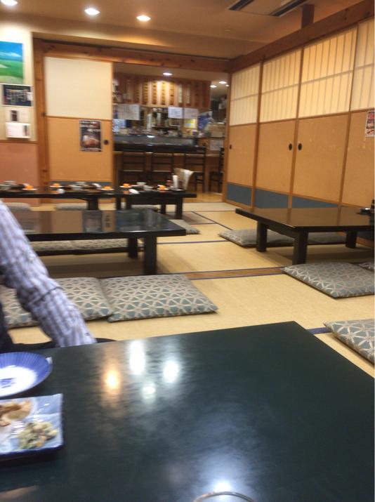 肥後本陣 県庁前店