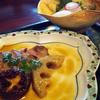 日本料理 蔦 - 料理写真:備豚生姜焼き、お造り