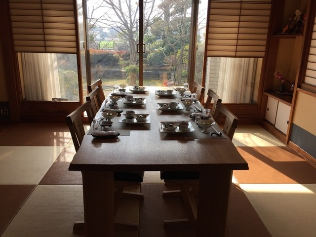 https://tabelog.ssl.k-img.com/restaurant/images/Rvw/34510/640x640_rect_34510069.jpg