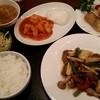 チャイニーズレストラン アルズ - 料理写真:A コース2100円