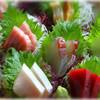 九十厨 - 料理写真: