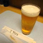 めし酒Hiro -
