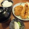 とんかつ水龍 - 料理写真:Cランチ1,000円
