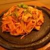 レストラン アワノ - 料理写真: