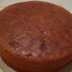 バターケーキの長崎堂 - バターケーキ(小)