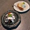 カウタウ - 料理写真:aomayuさんの抹茶のマーブルレアチーズケーキ&ガトーショコラ 200円