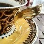 ミニヨン・ローズ - まさに天使の羽根だよね√