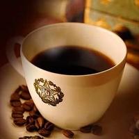 ブラジル産自然栽培の無農薬コーヒー豆を使用