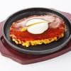 ぼてぢゅう  - 料理写真:究極の豚玉