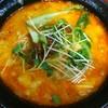 Shisenyatai - 料理写真: