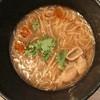 台湾麺線 - 料理写真:台湾麺線