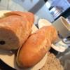 グランマ - 料理写真:フィセルレショコラ 230円