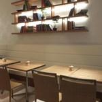 スプントカフェ -