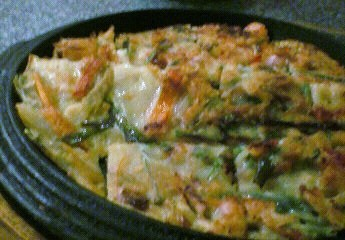 炭火焼肉・韓国家庭料理 ソナム