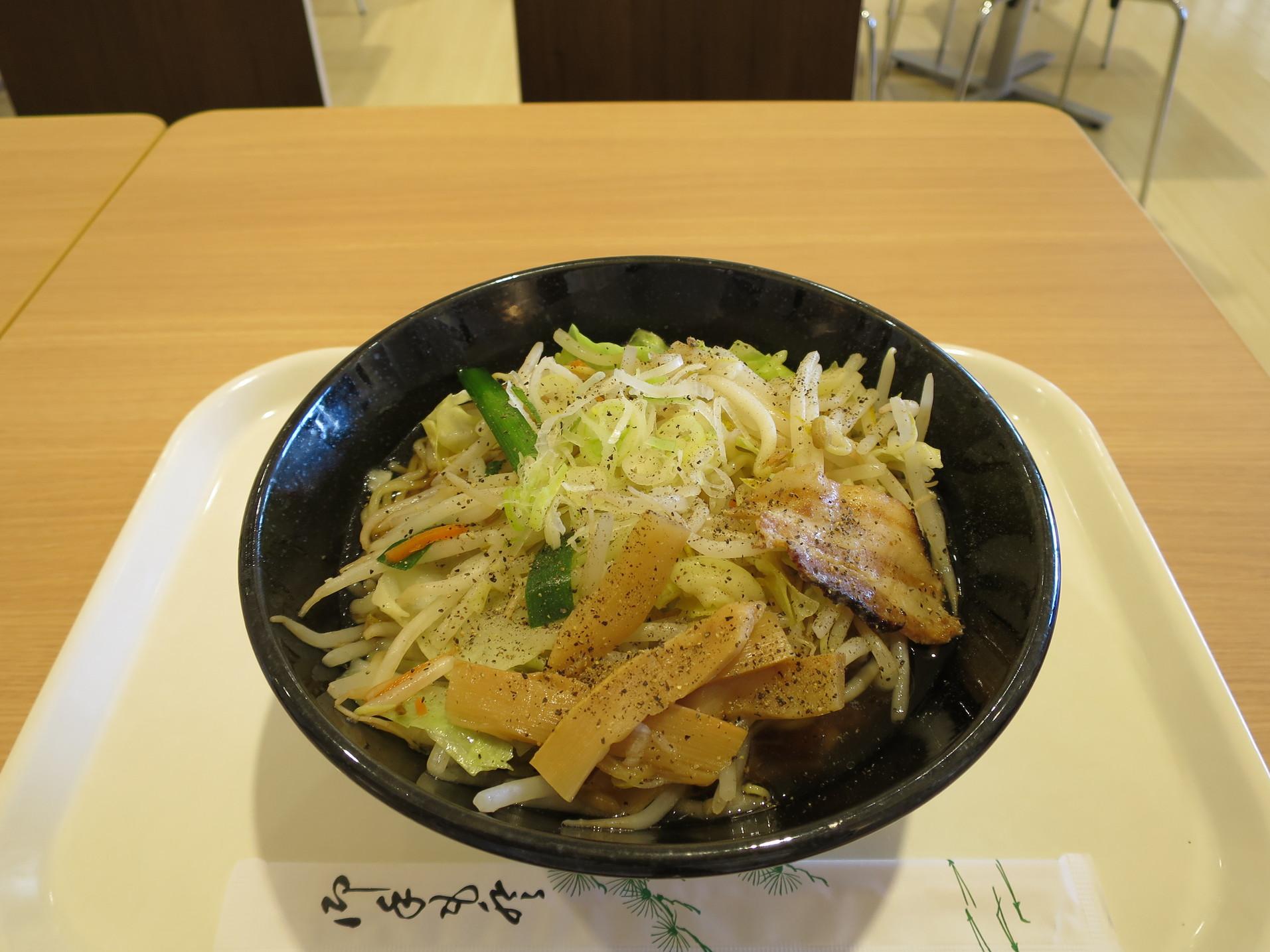 ピッコリー Olympicおりーぶ東戸塚店