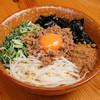 麺道 花の杜 - メイン写真: