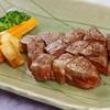 ステーキ・海鮮焼 かな - 料理写真:国産牛フィレ